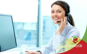 Diplomado Telemarketing para Call Center